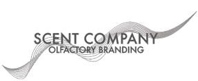 Scent Company